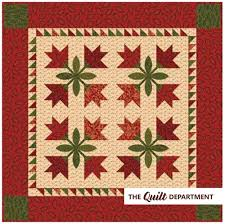 Kim Diehl Fat Quarter Scrap Bundle + Idaho Lily quilt pattern ... & Kim Diehl fat quarter scrap bundle plus the Idaho Lily quilt pattern from  the Simple Whatnots Adamdwight.com