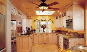 cabinets countertops denver co