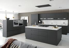 Commercial Kitchen Design London Ideas Revamp Of Commercial Kitchens Design Leaf Lette