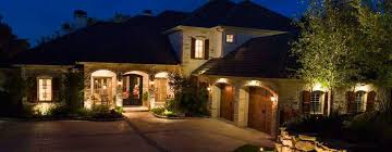 austin outdoor lighting design what is a bullet light nightscenes landscape lighting