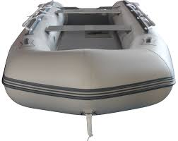 Inflatable Table Saturn Affordable 119 Inflatable Boat With Aluminum Floor