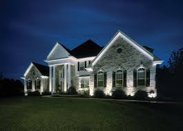 wall washing lighting. exterior wall wash lighting great decorating large room collection simple designing ideas washing o