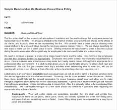 what is a business memo business memo format lovely best sample business memorandum memo