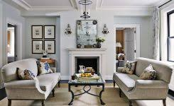 formal living room designs inspiring nifty ideas about formal