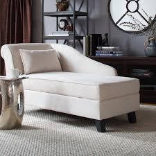 Bedroom Splendid Grey Wall For Modern Middle Room Ideas