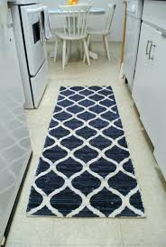 cushion cushioned kitchen mats floor full images of decorative anti fatigue gel costco