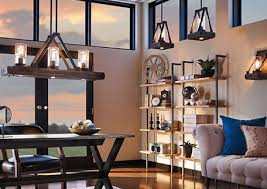 lighting solutions for home. Our Unique Pieces, Custom Lighting Solutions, And Free Design Consultations  Make Shopping For Your New Home Or Solutions