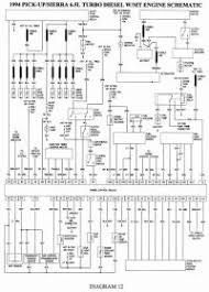 √ show me wiring diagrams ford f wiring diagram on trailer data Wig Wag Flasher Wiring-Diagram at Sho Me Wig Wag Wiring Diagram