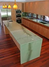 granite countertops san jose granite granite slab polished green kitchen simple best granite countertops san granite countertops san jose