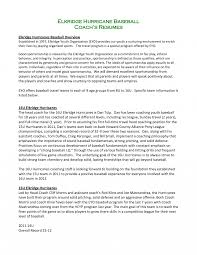 Resume Cover Template Coaching Resume Cover Letter Fungram Co Templates Cheer Coach 42