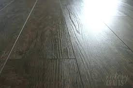 lifeproof vinyl flooring reviews luxury rigid core unbiased plank review cutesy crafts floorin