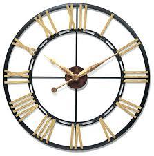large antique wall clocks oversized wall clocks and also large antique wall clocks and also oversized metal wall clock and large retro wall clocks uk