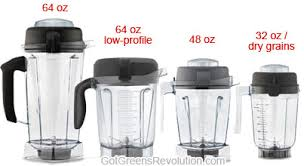 vitamix small jar. Fine Vitamix Vitamix Container Options Include Containers  Inside Small Jar O