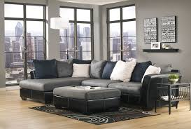cheap used furniture. Simple Cheap Cheap Used Furniture Living Room With Lawrance Accessories Sets Ideas  Fireplace Curtains Target Rugs Decor Me Under City Home Decorated For Christmas Colors  Throughout Used Furniture B