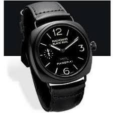 replica panerai watches by paypal panerai replica for panerai radiomir pam00292 mens watch