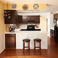 1970S Kitchen Remodel Best Design