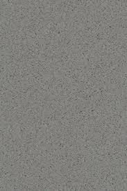 Quartz Stone Colour Chart 38 Best Our Colour Range Images In 2019 Engineered Stone