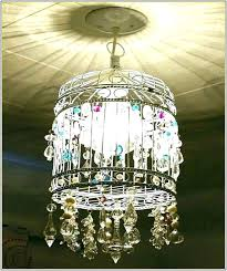 chandeliers bird cage chandelier birdcage pendant light chandelier birdcage chandelier light birdcage pendant light chandelier