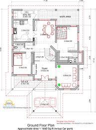 architectural design house plans unique designs architecture pdf