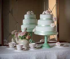 Fiona Cairns Wedding Cake Idea In 2017 Bella Wedding