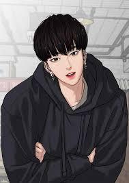 Sıradan bir lise öğrencisi olan lim joo‑kyung (moon ga‑young) yüzündeki cilt problemleri nedeniyle. 0l8k2k Mxwcpdm