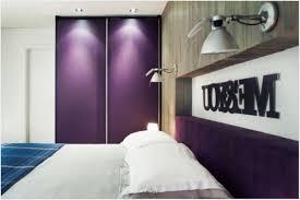 purple modern master bedroom. Interior Design Of Bedroom In Purple Colour Tim Hortons Cougar Berlin Market Attack Probe Russian Military Modern Master