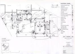 basic house wiring design wiring diagram Basic Home Wiring Diagrams basic house wiring diagrams schematic diagram of a basic home wiring diagrams electrical