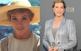 lisle sound of music. although her major claims to fame are still roles in \u201cthe sound of music\u201d and \u201cmary poppins,\u201d julie andrews \u2014 now known as dame appeared lisle music