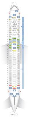 delta seating chart hobit fullring co