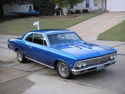 Chevy Malibu Chevelle 1966 | Cars | Pinterest | Chevy, The day and ...