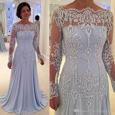 Mother Of The Bride Dress Patterns