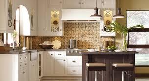 Kbc Design Studio Three Kitchen Design Studio Saratoga Albany Schenectady Ny