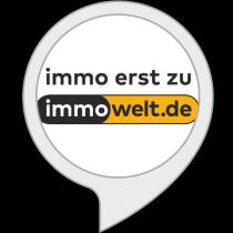 immowelt app kostenlos