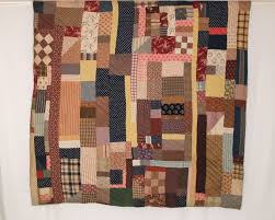 Q8949 afro-américaine mennonite Quilt | african american quilts ... & Q8949 afro-américaine mennonite Quilt Adamdwight.com