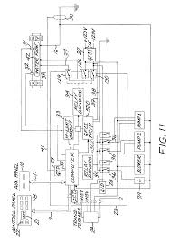 cutler hammer gfci breaker wiring diagram annavernon patent us7626789 shutoff system for pool or spa google patents 2 pole gfci breaker wiring diagram nilza