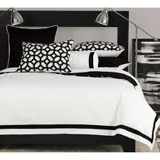 luxury bedding bed linens