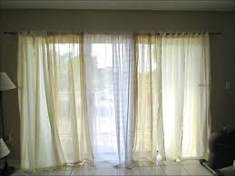 teal blackout curtains and gray sheer patterned bedroom uk
