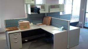 office furniture pics. Simple Office Welcome To KW Office Furniture In Furniture Pics