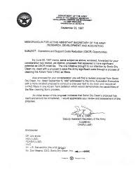 A Letter Of Recommendation Example 11 Letter Of Recommendation For Security Clearance Example