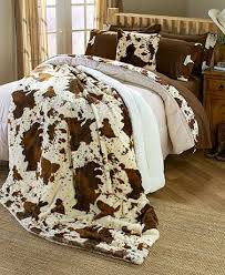 Unique Comforters and Bedspreads | Cheap Quilt Sets | Lakeside & 65562_mn Adamdwight.com