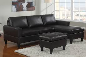 Living Room With Chesterfield Sofa Furniture Comfortable Living Room Sofas Design With Faux Leather