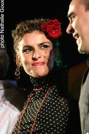 Photos du spectacle d&#39;Ana Salazar réalisées par <b>Nathalie Goux</b> pour le site <b>...</b> - Nathalie%2520Goux%2520Ana%2520Salazar