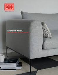 design within reach lighting. Matera Bed With Storage - Design Within Reach $4,985.00 Lighting