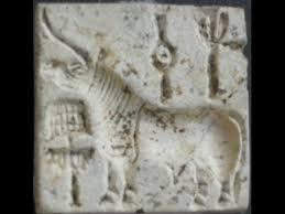 Image result for rakhigarhi seals