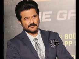 Anil Kapoor Daily Diet Chart Anil Kapoor Shares His Fitness Mantra