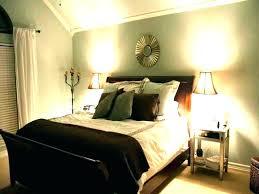 neutral bedroom colors neutral bedroom color warm bedroom colors warm bedroom colors sweet neutral bedroom color warm bedroom colors neutral bedroom wall