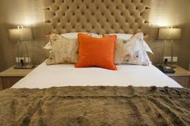 Annabelle suite - Review of Moxhull Hall, Sutton Coldfield - Tripadvisor