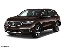 acura advance logo. new acura mdx shawd with advance package logo