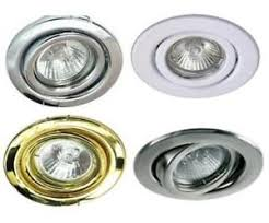 spotlights ceiling lighting. Image Is Loading Mains240VGU10LEDTiltCeilingLightSpotlights Spotlights Ceiling Lighting H