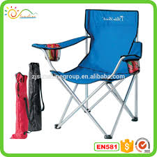 maccabee camping chairs maccabee camping chairs supplieraccabee camping chairs maccabee camping chairs supplieranufacturers at alibaba